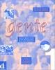 Cover of GENTE, NIVEL 1. CUADERNO DE EJERCICIOS