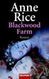 Cover of Blackwood Farm.