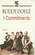 Cover of I commitments