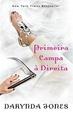 Cover of Primeira Campa à Direita