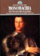 Cover of Monomachia. Trattato dell'arte di scherma