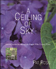 Cover of A Ceiling of Sky