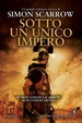 Cover of Sotto un unico impero