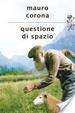 Cover of Questione di spazio