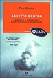 Cover of Assetto neutro