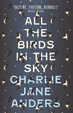 Cover of All the Birds in the Sky