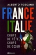 Cover of France-Italie