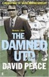 Cover of The Damned Utd