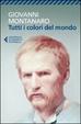 Cover of Tutti i colori del mondo
