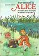 Cover of Le avventure di Alice