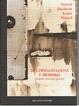 Cover of Tra immaginazione e memoria