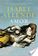 Cover of Amor