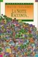 Cover of La notte racconta