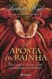 Cover of A Aposta da Rainha