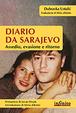 Cover of Diario da Sarajevo