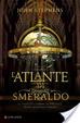 Cover of L'Atlante di smeraldo