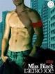 Cover of L'altro Joe