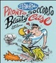 Cover of Pronto soccorso e beauty case