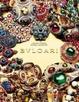 Cover of Bulgari