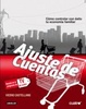 Cover of Ajuste de cuentas