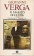 Cover of Il marito di Elena