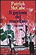 Cover of Il garzone del macellaio