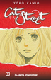 Cover of Cat Street 1