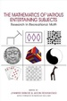 Cover of The Mathematics of Various Entertaining Subjects