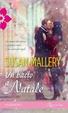 Cover of Un bacio a Natale
