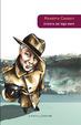 Cover of Mistero sul lago nero