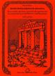 Cover of Motti della sapienza arcaica ovvero detti, aforismi e proverbi che esprimevano la conoscenza sacra dell'Oriente e dell'Occidente