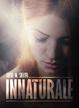 Cover of Innaturale