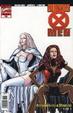 Cover of X-Men Vol.2 #98 (de 105)