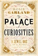 Cover of The Palace of Curiosities