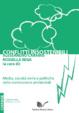 Cover of Conflitti insostenibili