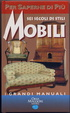 Cover of Mobili
