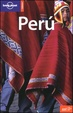Cover of Perù