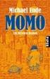 Cover of Momo
