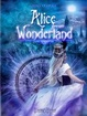 Cover of Alice from Wonderland