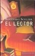 Cover of El lector