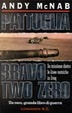 Cover of Pattuglia Bravo two zero