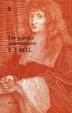 Cover of Los grandes matemáticos