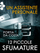 Cover of Un assistente personale