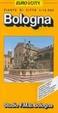 Cover of Bologna - Casalecchio di Reno