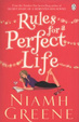Cover of Rules for a Perfect Life