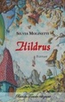 Cover of Hildrus
