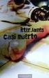 Cover of Casi muerto