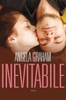 Cover of Inevitabile