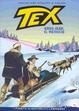Cover of Tex collezione storica a colori n. 6