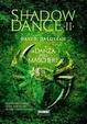 Cover of La danza delle maschere
